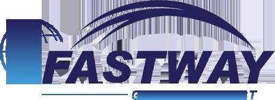 Fastway Logistics