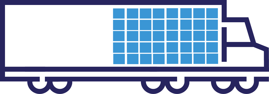 LTtruckload-1a-icon
