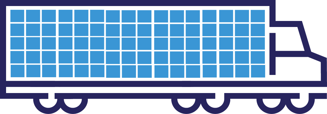 truckload-1a-icon